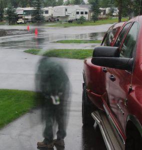 RainyDay0002s