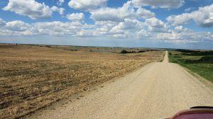 Roads0865