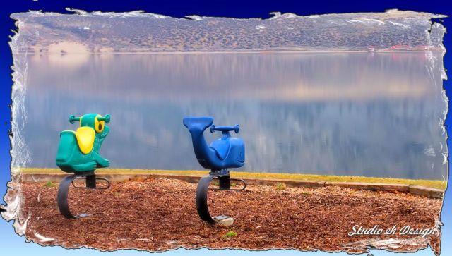Lake 3826Ride em